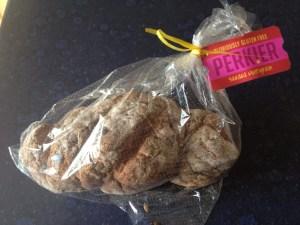 adventures of a gluten free globetrekker Perk!er Gluten Free Gluten Free News
