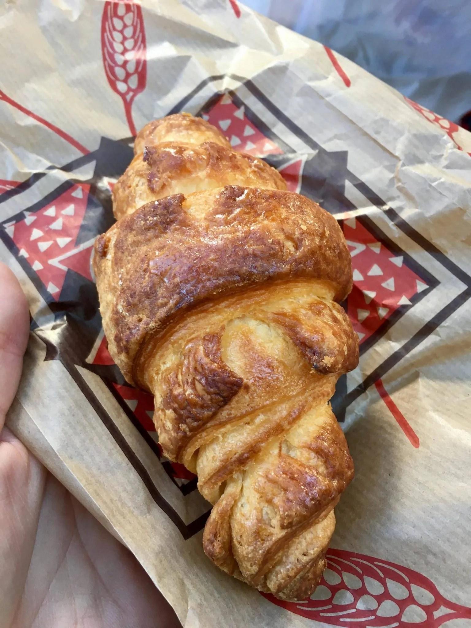 adventures of a gluten free globetrekker Gluten Free Madrid: Sana Locura Bakery & Other Gluten Free Tips Madrid Spain