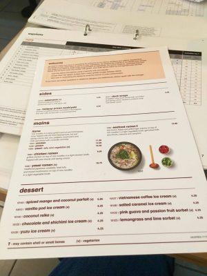 adventures of a gluten free globetrekker IMG_1793