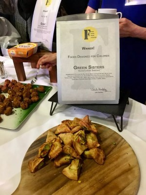 adventures of a gluten free globetrekker FF5BEB6D-AC69-4A8F-B2DD-5F783F9F3948