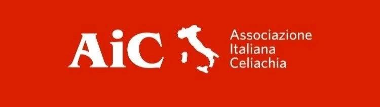 Italian Coeliac Association