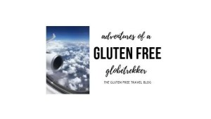 adventures of a gluten free globetrekker Copy of Copy of hc
