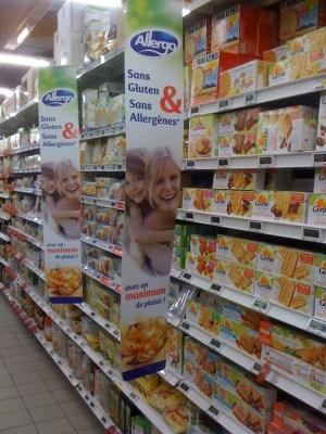 adventures of a gluten free globetrekker 358E3921-5218-40D2-858E-557490A427595.jpg