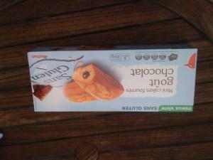 adventures of a gluten free globetrekker 4AD45364-46E1-4ADB-8562-7FFC422B43277.jpg