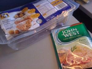 adventures of a gluten free globetrekker 923392DB-95D6-4BF3-8C4B-04C1B8E5978714.jpg