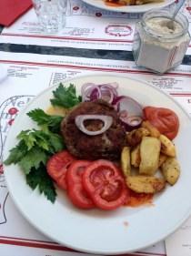 adventures of a gluten free globetrekker Gluten Free Italy: Dario DOC, Tuscany Gluten Free Italy Italy Tuscany