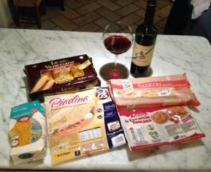 adventures of a gluten free globetrekker BDD6FEB7-86AC-426A-9F03-4B9A46D8078722.jpg