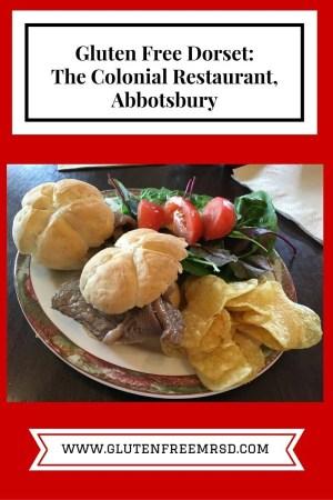 adventures of a gluten free globetrekker Copy of www.glutenfreemrsd.com