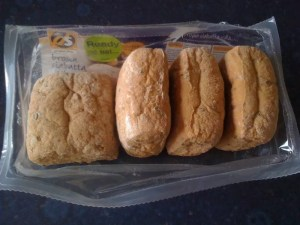 adventures of a gluten free globetrekker DS brown ciabatta rolls 2