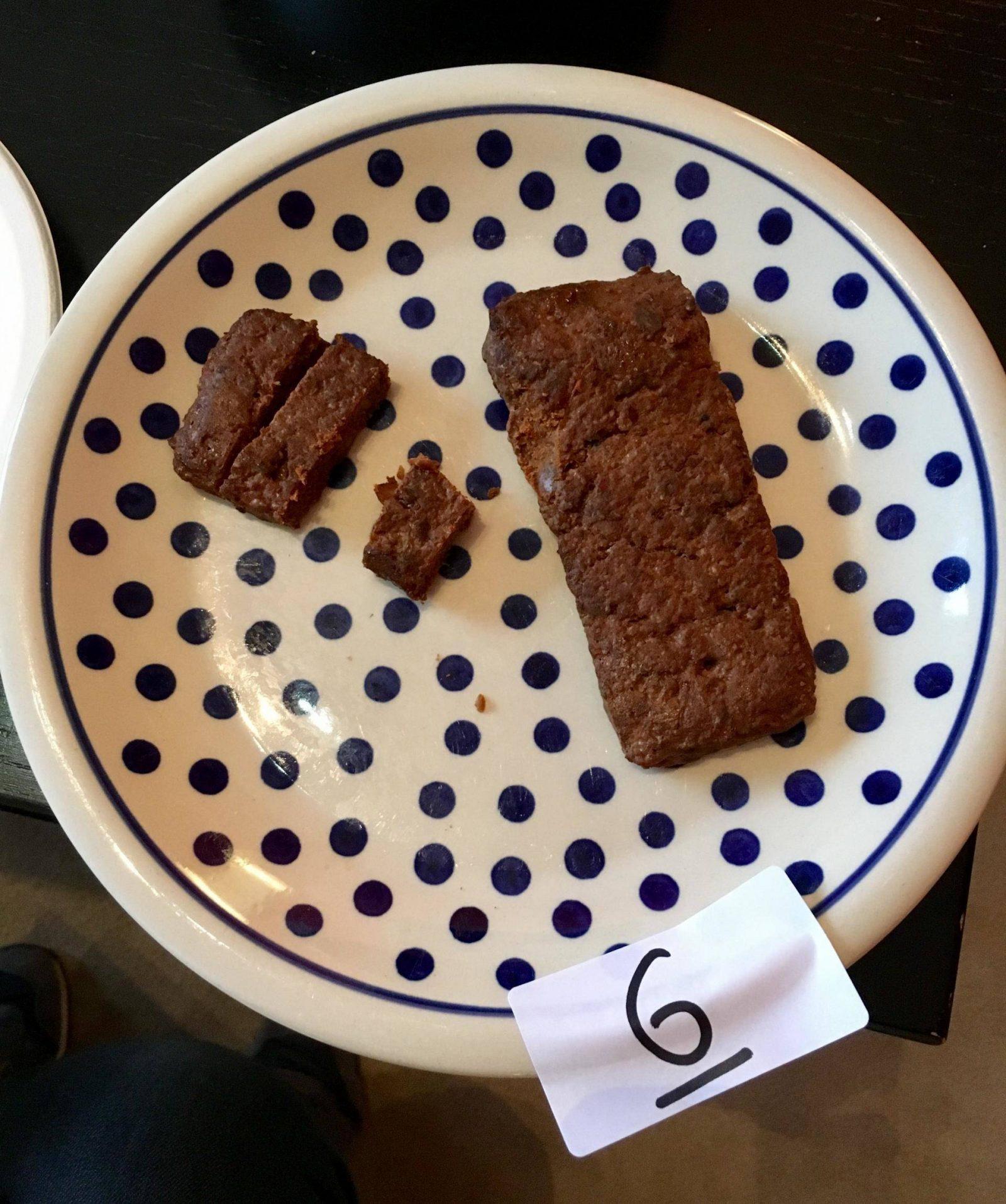 adventures of a gluten free globetrekker 2017 Free From Food Awards Gluten Free Products Gluten Free Travel UK