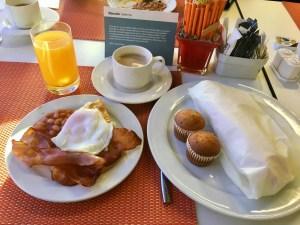 adventures of a gluten free globetrekker IMG_1194