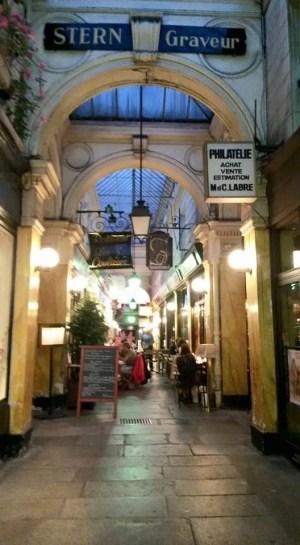 adventures of a gluten free globetrekker IMG_2279