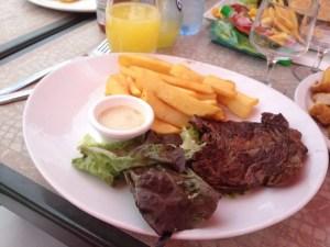 adventures of a gluten free globetrekker Gluten Free Tips France Dordogne France