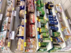 adventures of a gluten free globetrekker IMG_4612 (2)