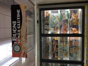 adventures of a gluten free globetrekker IMG_4615