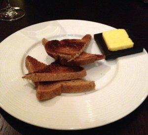 adventures of a gluten free globetrekker IMG_5007