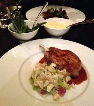 adventures of a gluten free globetrekker IMG_5011