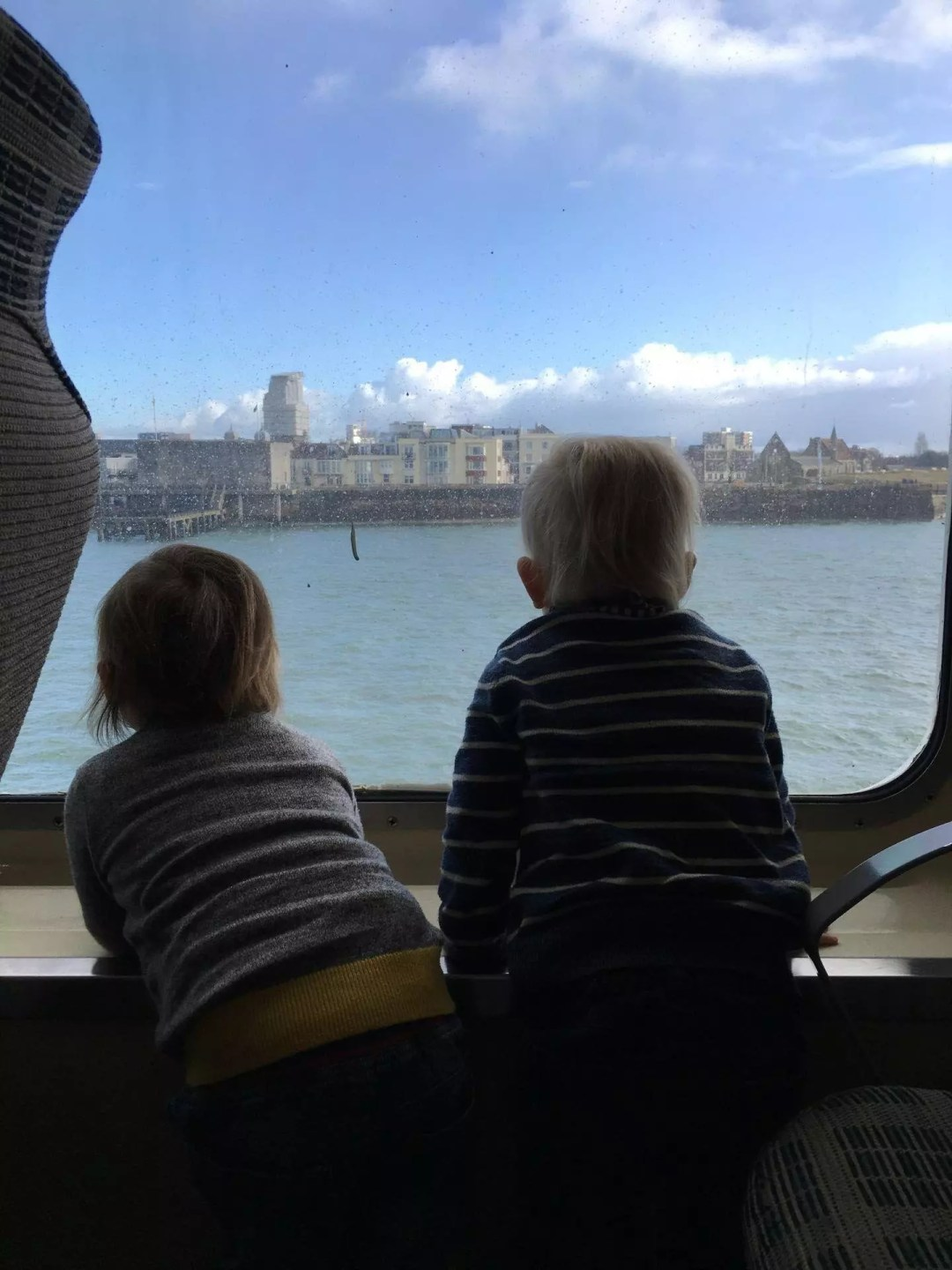 adventures of a gluten free globetrekker 2016: A Year Of Gluten Free Travel (with twins) Gluten Free Travel International