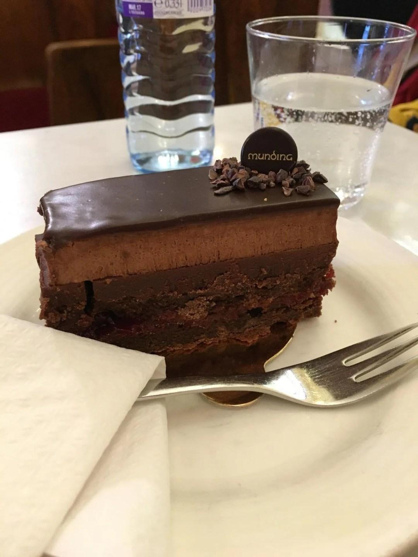 adventures of a gluten free globetrekker 2016: A Year Of Gluten Free Travel (with twins) Gluten Free Travel International