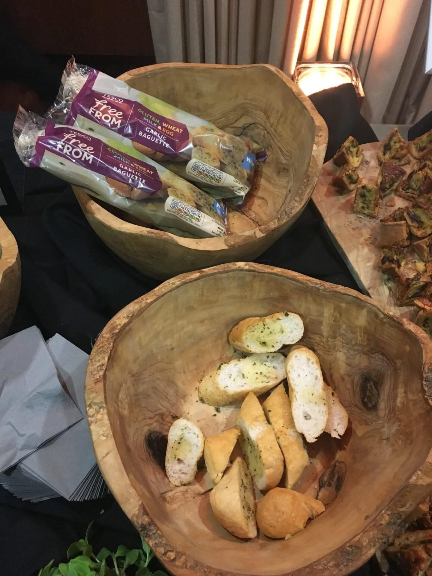 adventures of a gluten free globetrekker 2016 Free From Food Awards Gluten Free News