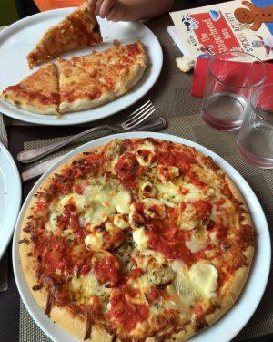 adventures of a gluten free globetrekker gluten free pizza italy