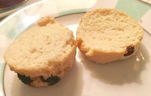 adventures of a gluten free globetrekker gluten free scones