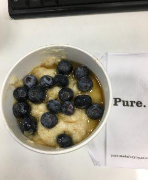 adventures of a gluten free globetrekker gluten free porridge