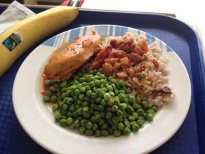 adventures of a gluten free globetrekker Gluten free Jamaican Jerk Chicken