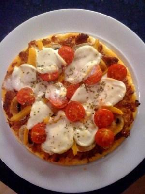 adventures of a gluten free globetrekker fria gluten free pizza