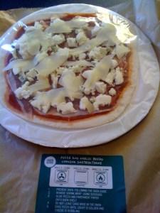 adventures of a gluten free globetrekker Bake at Home Pizza...Gluten Free Pizza Gluten Free Vegetarian