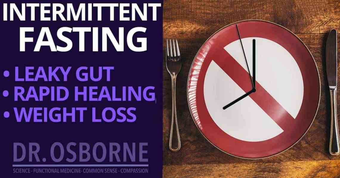 Image Result For Does Intermittent Fasting Cause Muscle Loss