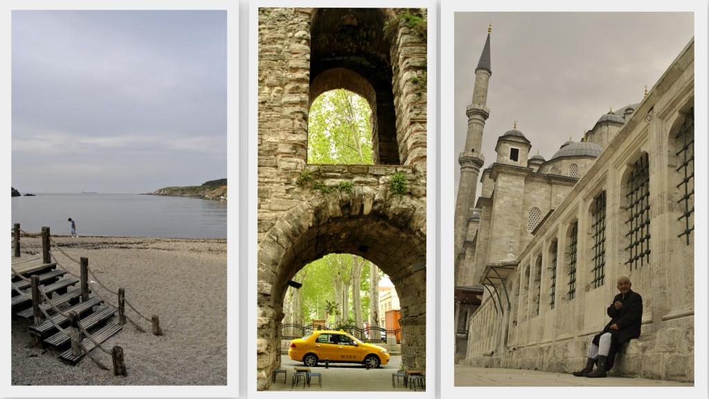 Istanbul senza glutine  Gluten Free Travel and Living