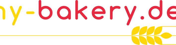 my-bakery