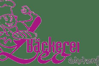 bäckerei leo glutenfrei gutscheincode