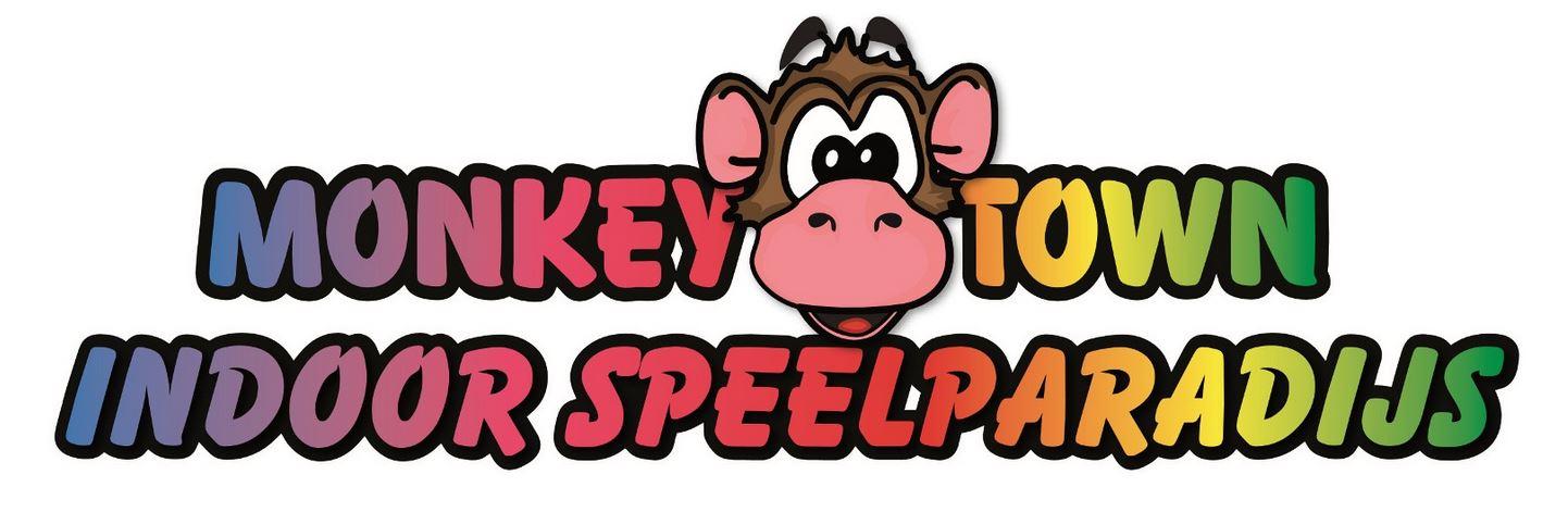 logo_monkeytown