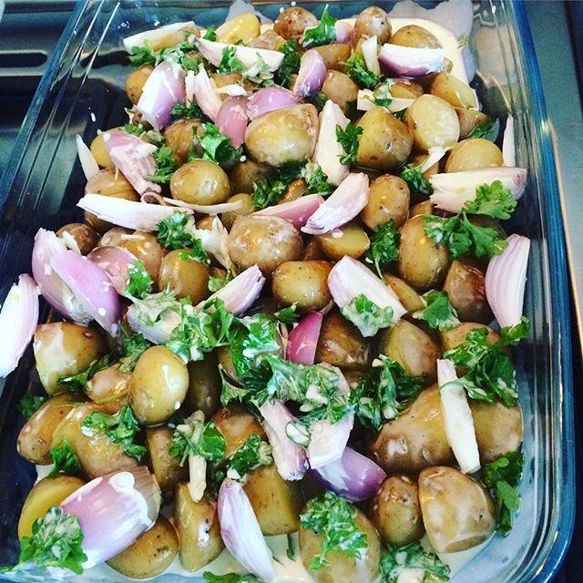 romige_aardappelschotel glutenvrij