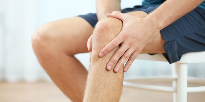 5 Early Osteoarthritis Signs and Symptoms You Should Look Out For