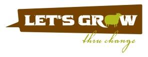 ASI_logo2015_tag_spot
