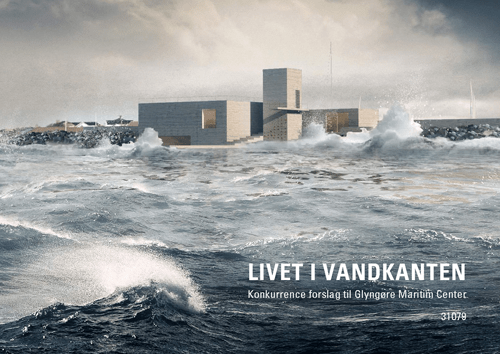 Glyngøre_Maritime_center_A3_Booklet_31079_lowres_Page_01