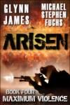 Arisen4_400
