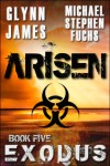 Arisen5_400