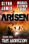 Arisen6