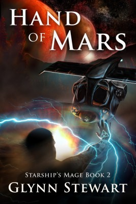 https://i0.wp.com/www.glynnstewart.com/wp-content/uploads/2015/09/Hand-of-Mars_Glynn-Stewart_web-high-qual-e1445290482221.jpg?fit=267%2C400&ssl=1