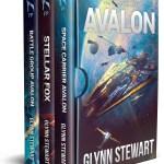 https://i0.wp.com/www.glynnstewart.com/wp-content/uploads/2019/10/Avalon-Trilogy-Box-Set-Lrg-Web.jpg?resize=150%2C150&ssl=1