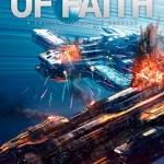 https://i0.wp.com/www.glynnstewart.com/wp-content/uploads/2020/02/a-question-of-faith-final-web-1.jpg?resize=150%2C150&ssl=1