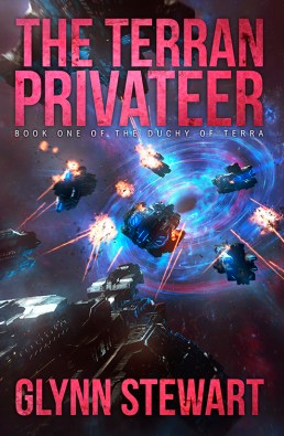 the-terran-privateer-readfirst