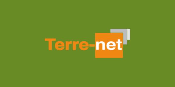 Terre-net.fr