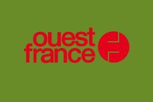 ouest france logo