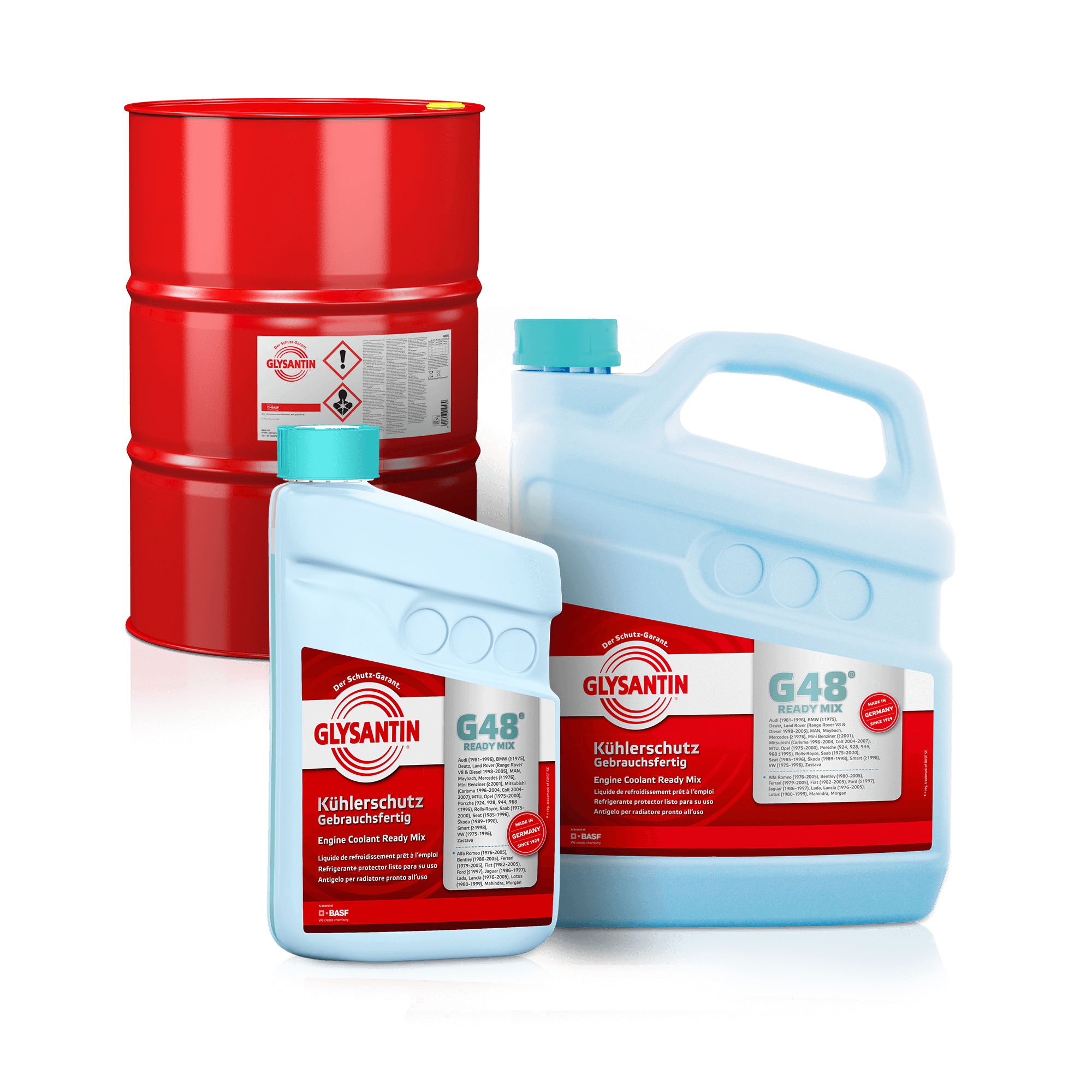 hight resolution of glysantin the premium engine coolant for your vehicle