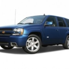 2003 Chevy Trailblazer Parts Diagram 2002 Mustang Ignition Wiring Genuine Gm Car At Wholesale